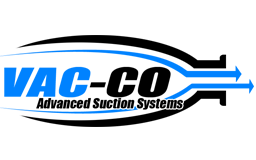 File:Vac-Co.png