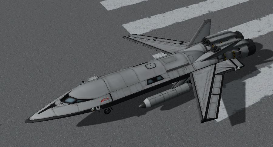Stearwing_D45_on_the_runway.png