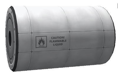File:Mk1 Liquid Fuel Fuselage.png