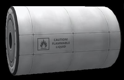 Mk1_Liquid_Fuel_Fuselage.png