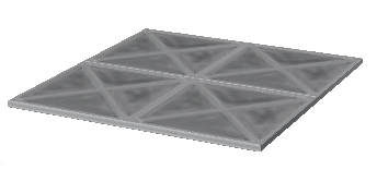 File:M-2x2 Structural Panel.png