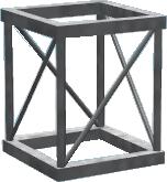 Cubic_Octagonal_Strut.png