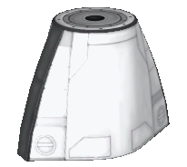 File:Mk2 to 1.25m Adapter.png