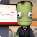 Mortimer Kerman portrait.01.png