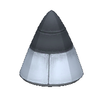 File:Small Nosecone 1.6.png