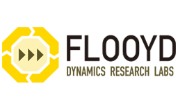 File:FLOOYD Dynamics Research Labs.png