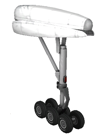 File:LY-99 Extra Large Landing Gear.png