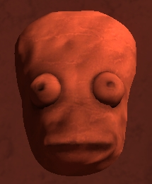 tylo kerbal space program face - photo #28