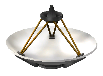 RA-15_Relay_Antenna.png