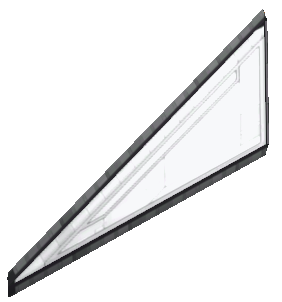 File:Swept Wing Type A.png