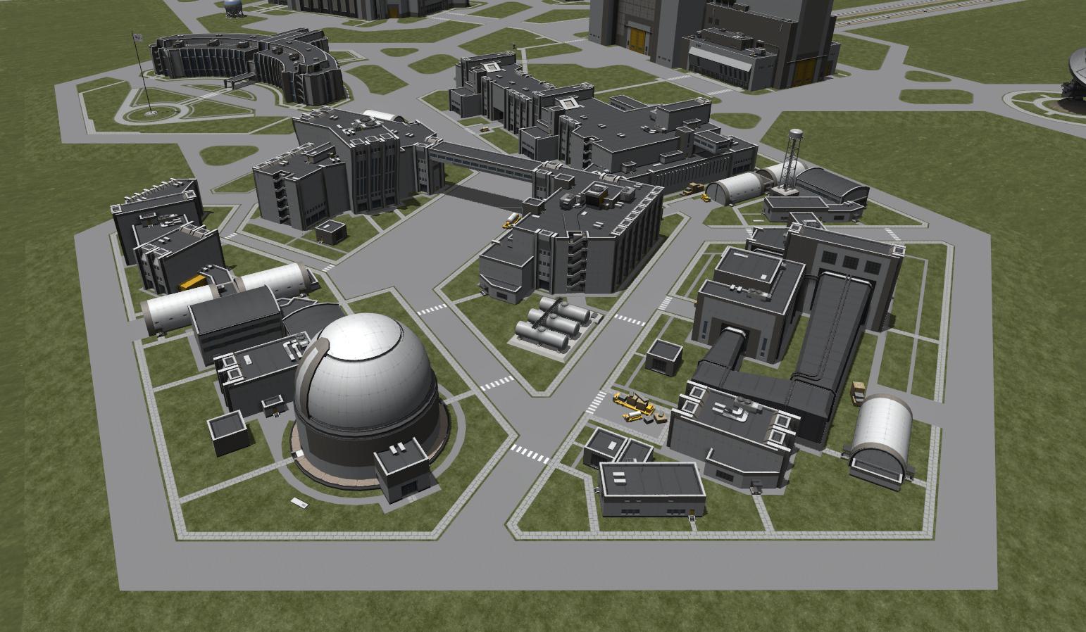 R&D_Facility.jpg