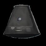 Command_Pod_Mk1.png