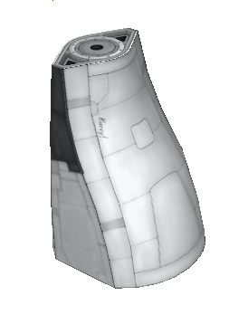 File:Mk3 to Mk2 Adapter.png