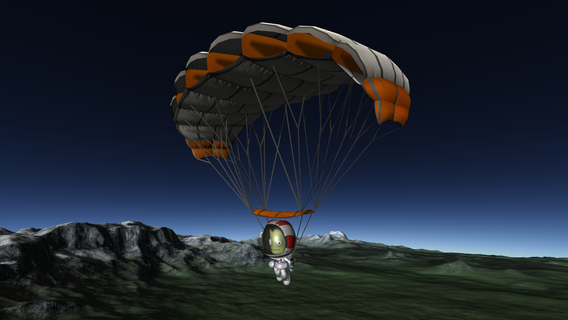 Rogallo_wing_chute.png
