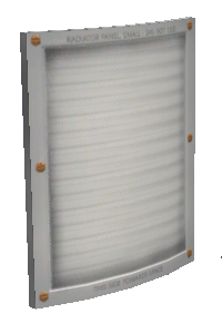 File:Radiator Panel (small).png