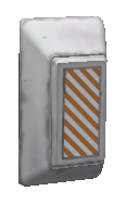 File:Mk12R Radial-Mount Drogue Chute.png