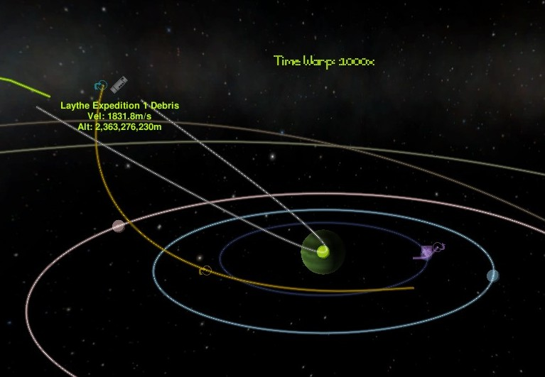 File:Direct Laythe approach.jpg