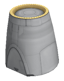 File:Mk3 to 2.5m Adapter.png