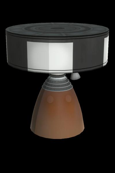 LV-T91_Cap1875.png