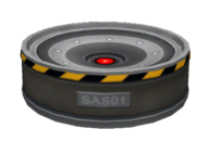190px-Inline_reaction_wheel.png