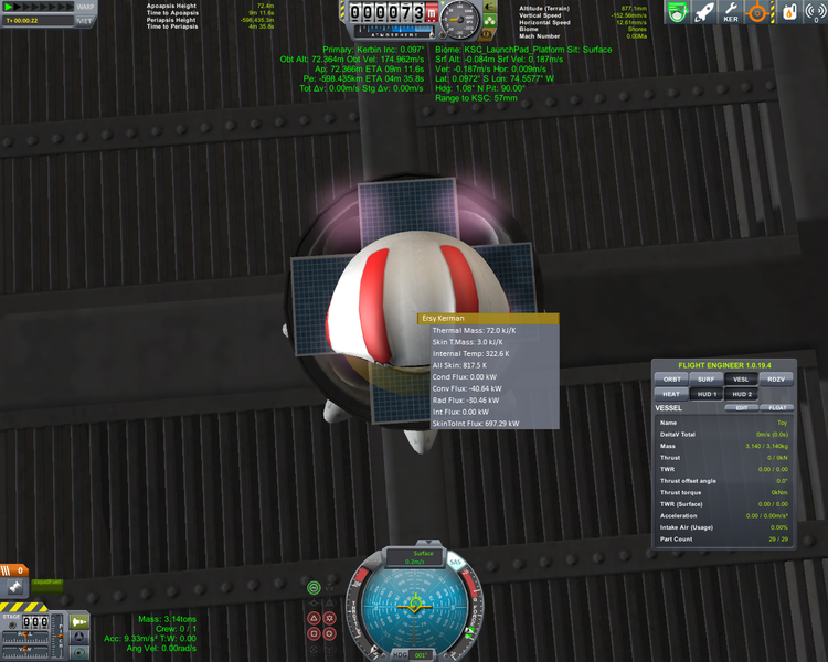 File:Max kerbal heat.png