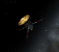 Kerbal Satellite.png