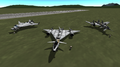 Space Plane Early Prototypes.png
