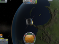 Z-MAP in Kerbin orbit.png