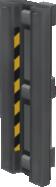 56px-TT-38K.png