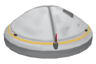 190px-Clamp-O-Tron_Shielded_Docking_Port.png