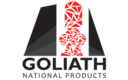 Goliath National Products.png