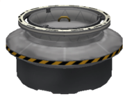 Clamp-O-Tron Docking Port - Kerbal Space Program Wiki