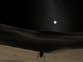 Sun from lander on Pol.png