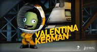 Valentina Kerman artwork.jpg