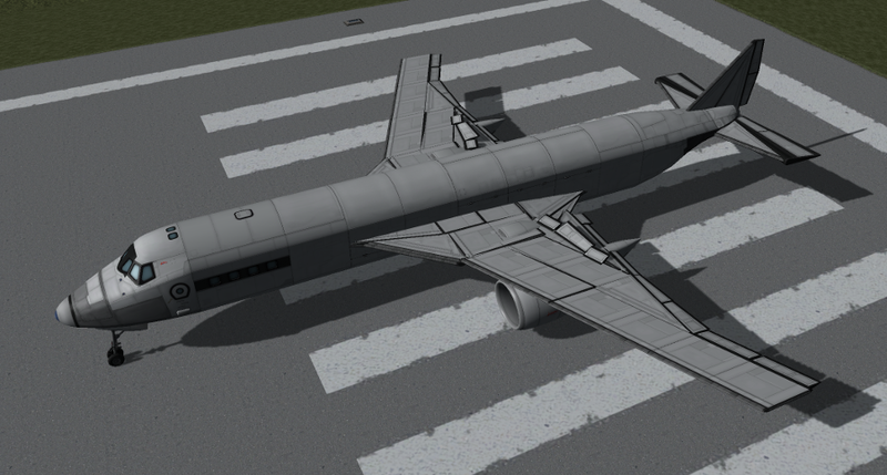 File:Stearwing A300 on the runway.png