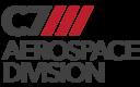 C7 Aerospace Division.png