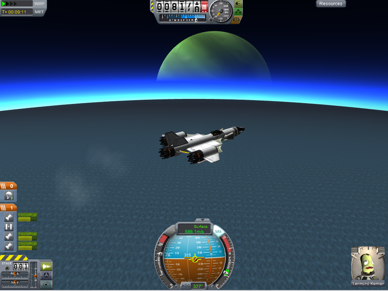 File:Jet on Laythe.png