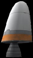 110px-Mk-55_Radial_mount_engine.png
