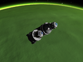 Jool low orbit.png
