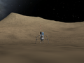 Small lander on Pol.png