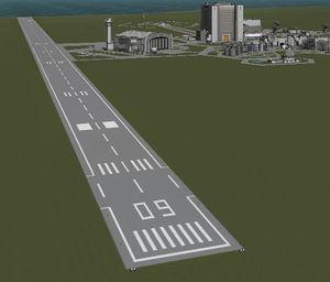 300px-Runway.jpg