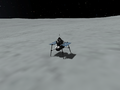 Small lander on Eeloo.png