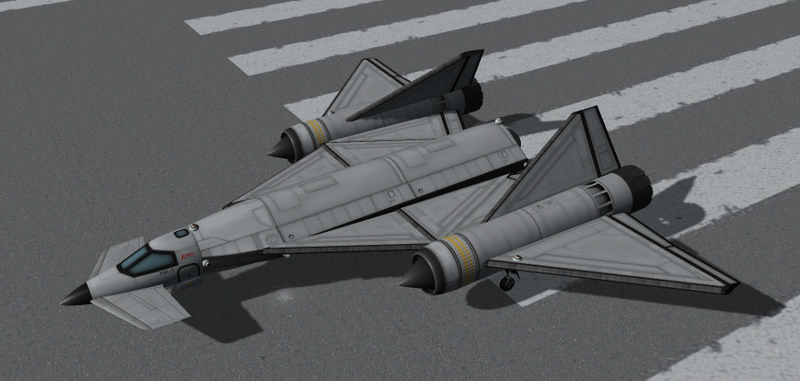 File:Ravenspear Mk3 on the runway.png
