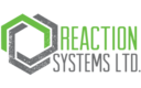 ReactionSystemsLtd.png