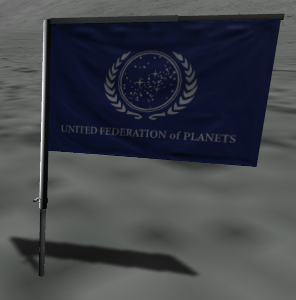 File:Flag on Mun.png