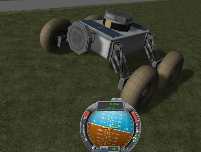 File:Rover-front.png