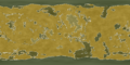 Eeloo Biome Map 0.90.0.png
