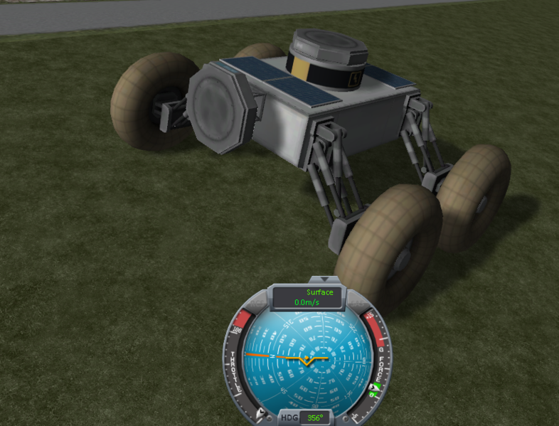 File:Rover-top.png