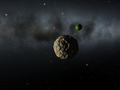 Pol with Jool and moons.png