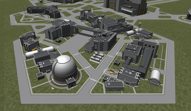 800px-R&D_Facility.jpg